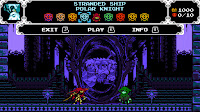 Shovel Knight: Specter of Torment Game Screenshot 13