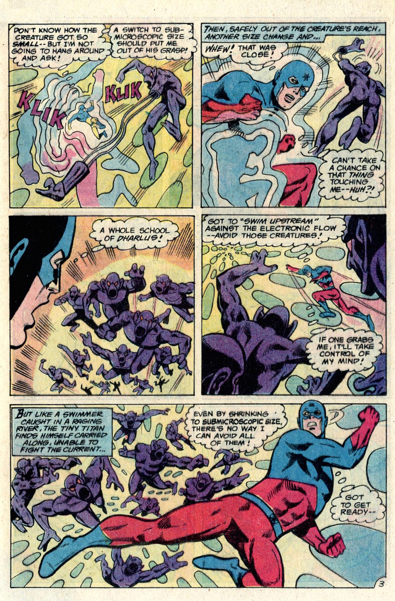 Detective Comics (1937) 489 Page 46