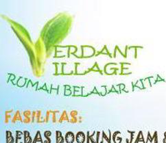 Lowongan Kerja Kursus Verdant Village