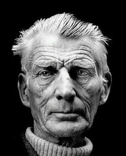 Samuel Beckett a collection of critical essays.