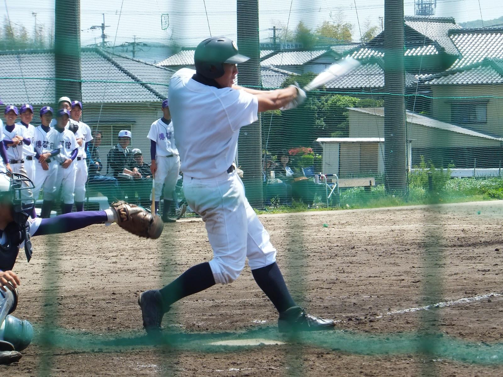 大牟田高校野球部家族会