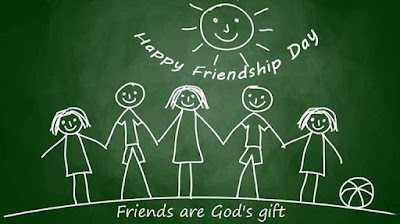 happy friendship day images for facebook hd