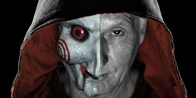 Jogos Mortais: O legado, Jogos Mortais 8