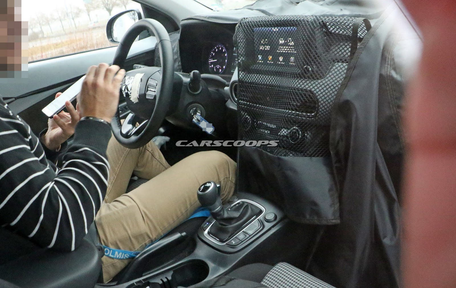 New-Hyundai-Kona-10
