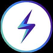 Lightning Network Logo