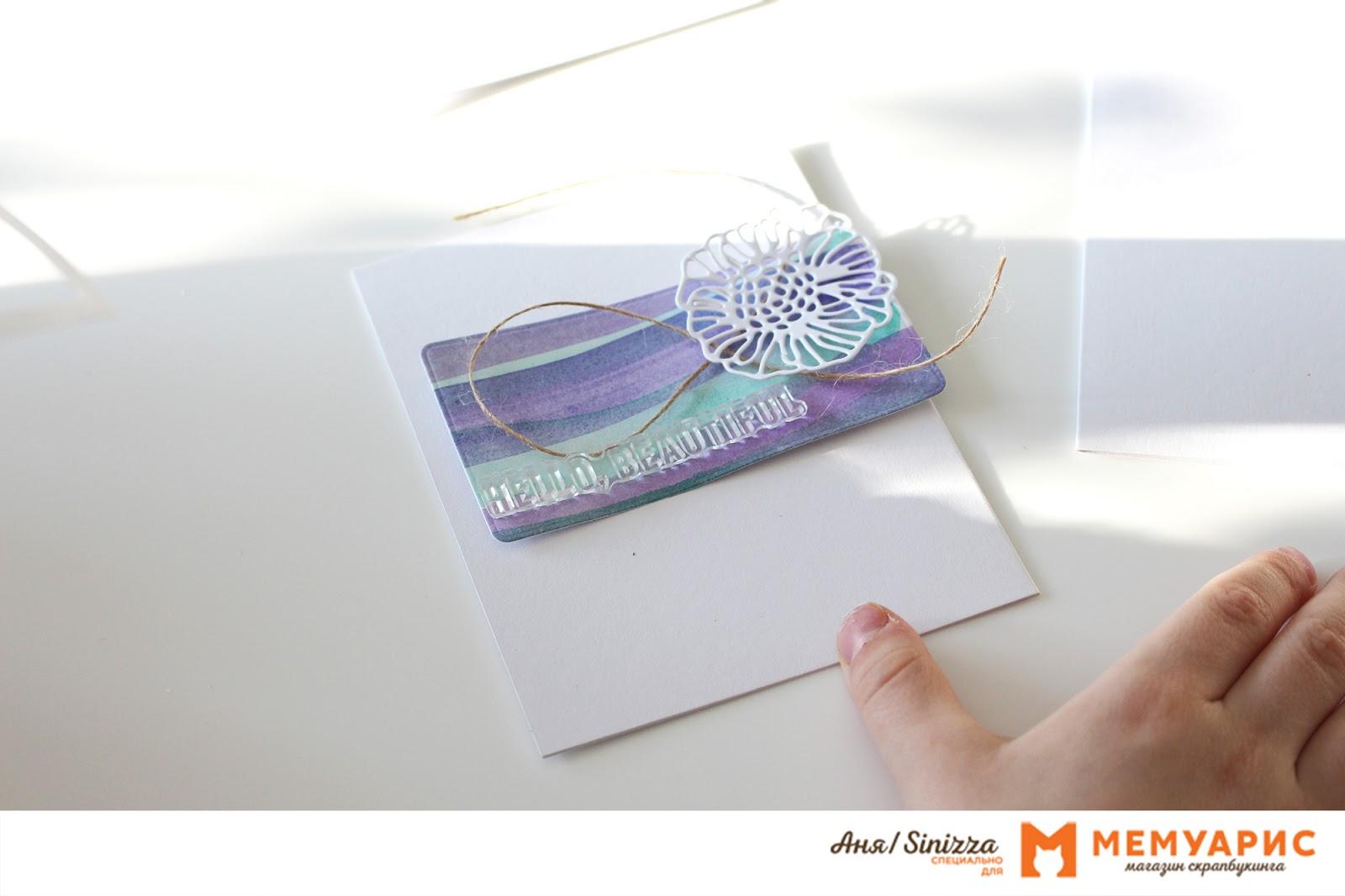 друзьями голографические открытки изготовление кирпичики имеет