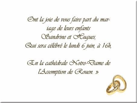 annonce de mariage invitation mariage carte mariage texte mariage cadeau mariage. Black Bedroom Furniture Sets. Home Design Ideas