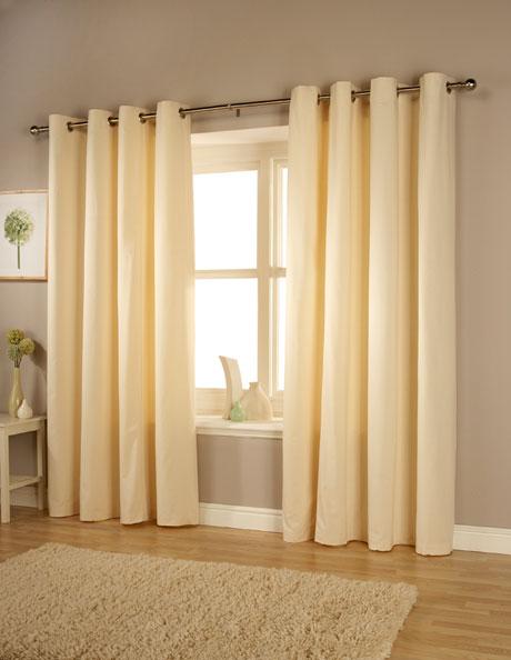 Cortinas modernas peru cortinas romanas cortinas enrollables - Diseno cortinas modernas ...