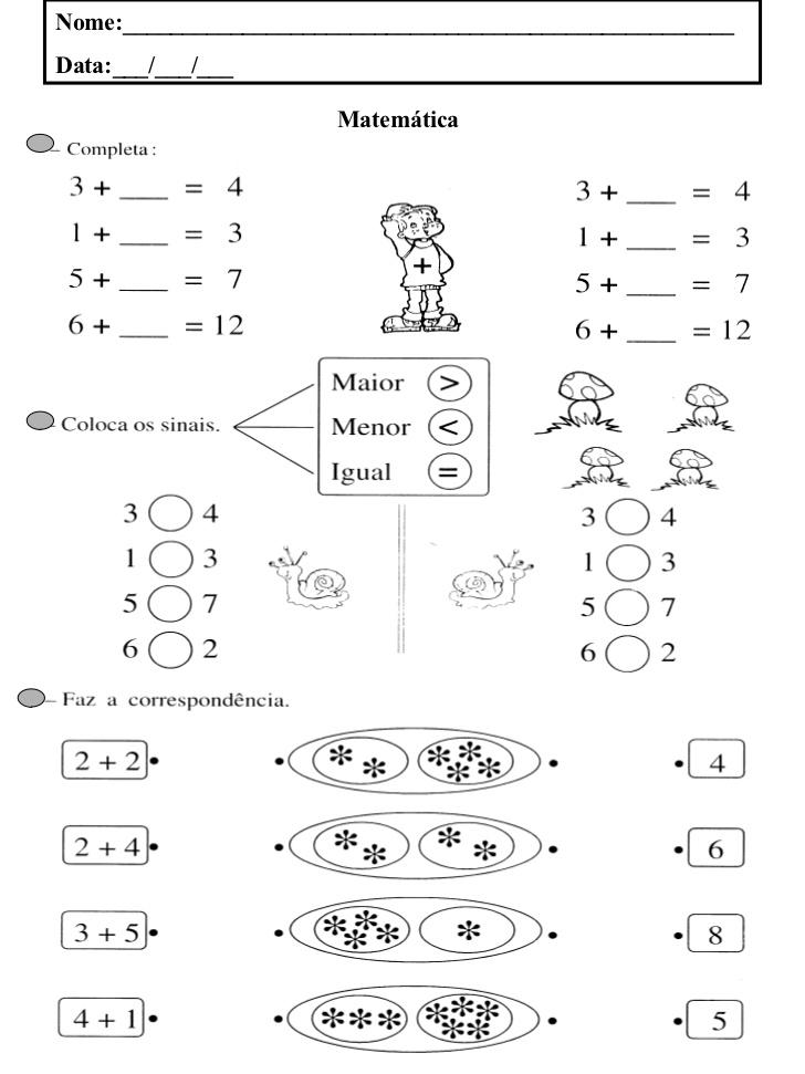 Ibanez Grg170dx Wiring Diagram