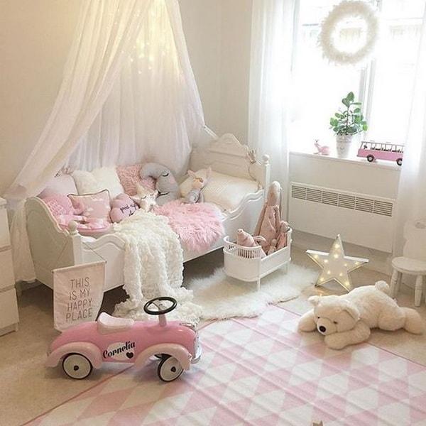 Children's Beds Original Ideas | lasthomedecor.com 5