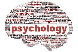 Lapangan kerja lulusan psikologi.