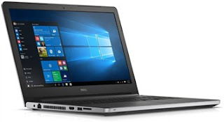 10-top-best-laptops-under-rs-30000-dell-inspiron-laptops