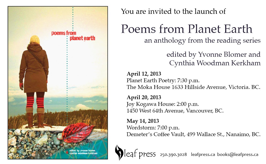 Poems About the Planet Earth (page 4) - Pics about space