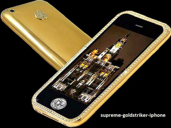 supreme-goldstriker-iphone-3g