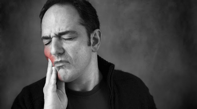 أعشاب مفيدة لعلاج وجع الأسنان