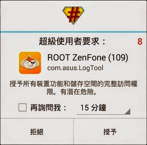 Download] RootZenfone 1 4 6r - Asus Zenfone Blog