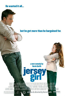 Jersey-Girl-movie-poster