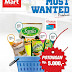 LOTTEMART Promo Most Wanted Product Periode 27 April - 10 Mei 2016