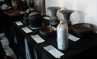 museum naladipa dermaji