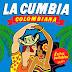 LA CUMBIA COLOMBIANA - EXITOS BAILABLES 3 CD ( RESUBIDO )