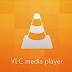 4 funciones secretas y muy útiles de VLC que tal vez no conozcas