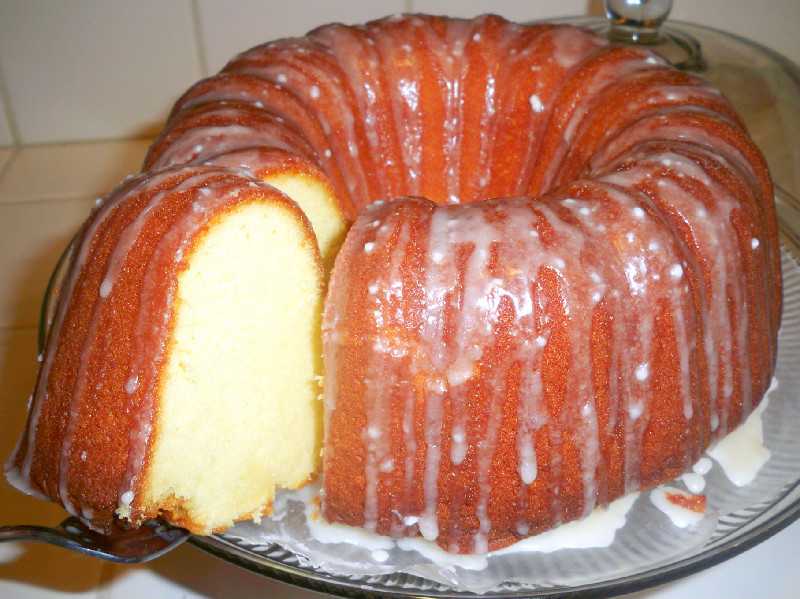 7up pound cake harris infamous 7 up cake harris kitchen 1182