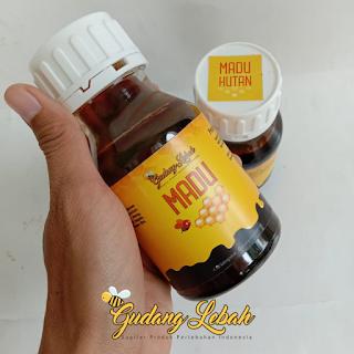 madu asli, madu murni, raw honey, jual madu asli, madu hutan, madu hitam, madu asli jakarta, madu jakarta, beli madu online, madu penyubur kandungan, madu untuk kesehatan,