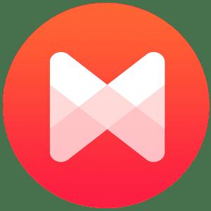 Musixmatch music & lyrics Premium v7.2.8 Final APK is Here !