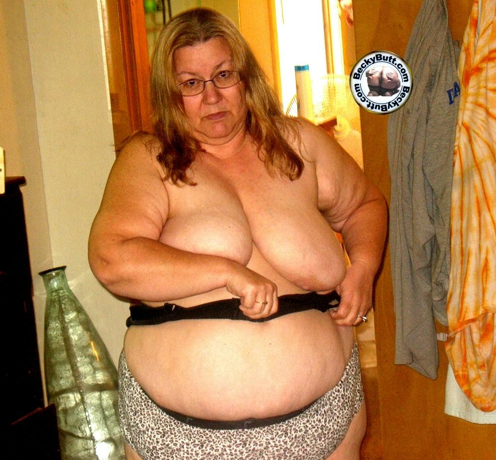muscle girl ass