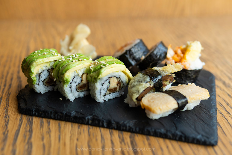 musso sushi menu restaurant week
