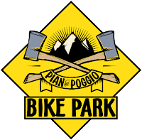 https://www.facebook.com/pages/Pian-del-Poggio-bike-park/408903582644213?fref=ts