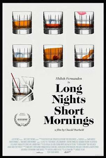Baixar Long Nights Short Mornings Torrent