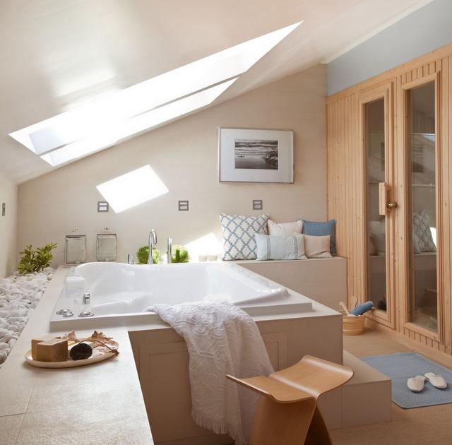 blog de decoração, blog de decoração barata, decoração de banheiro