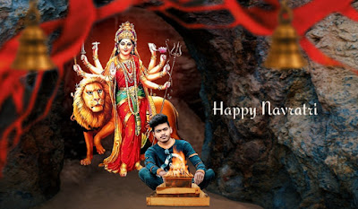 navratri cb background images navratri images hd navratri-durga-ma-images navratri images 2019 navratri images wallpapers Navratri-durga-mata-images subh-navratri-images