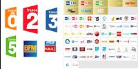 Live Stream Rai Italy France Swiss Das Erste