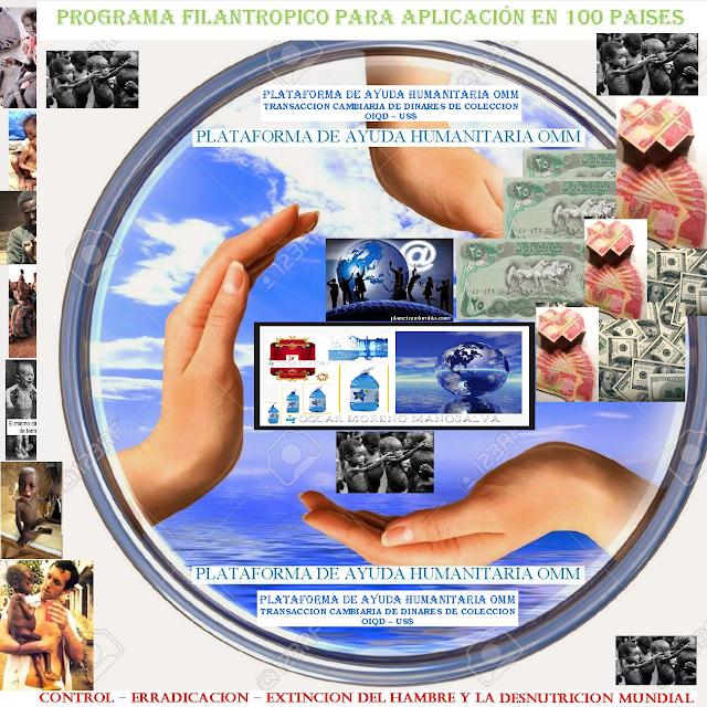Resultado de imagen para AGUA DE MAR ISOTONICA OSCAR MORENO M