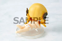 Toy'sworks Collection Niitengo Deluxe Puella Magi Madoka Magica the Movie - Kadokawa