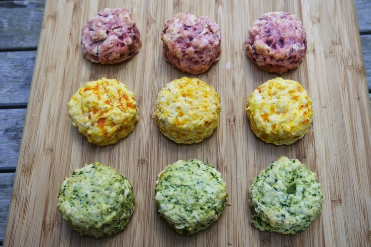 http://www.cookwithtoddlers.com/community/2015/2/24/traffic-light-scones