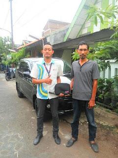 Sales Mobil Daihatsu Surabaya
