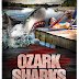 Watch / Download Ozark Sharks HD English Movie