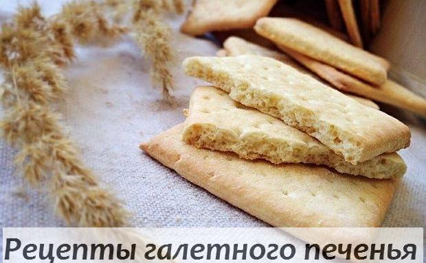 Рецепт фрикасе из курицы с грибами и
