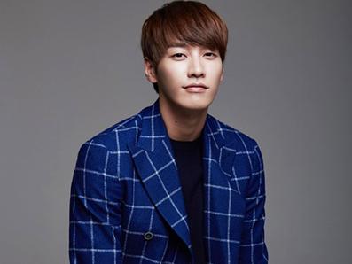 Fakta Unik Kim Young Kwang 'Si Ganteng di Drama Good Doctor'