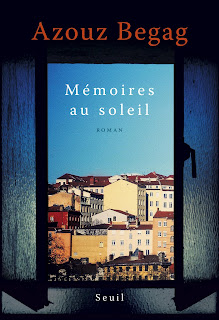 http://www.seuil.com/ouvrage/memoires-au-soleil-azouz-begag/9782021392005?reader=1#page/1/mode/2up