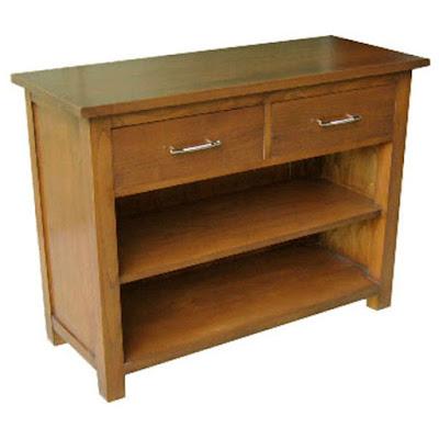 Bookcase teak minimalist Furniture,furniture Bookcase teak,interior classic furniture.code28