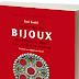 لمحة عن كتاب المجوهرات الامازيغية بشمال افريقيا ودلالاتها للباحث الاوربي باول أوديل