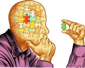 التفكير النّقدي
