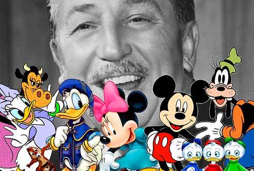 Walt Disney, fieltro, muñecos, manualidades, broches, pins, plantillas