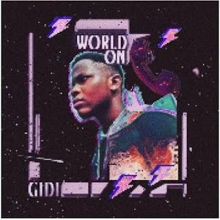 Levels - Gidi Ft Yung Dolo Audio Stream mp3 download