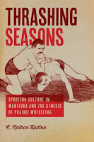 https://uofmpress.ca/books/detail/thrashing-seasons