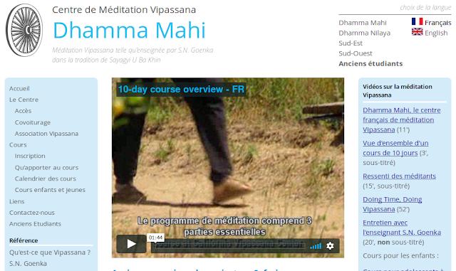 https://www.mahi.dhamma.org/fr/videos/vue-densemble-dun-cours-de-10-jours/